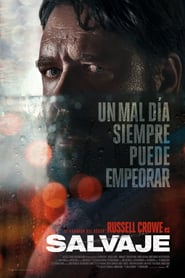 VerSalvaje (2020) (HD) (Latino) [flash] online (descargar) gratis.