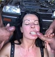 VerMiltf #34Horny Milf Will Make You Drool (Inglés) [flash] online (descargar) gratis.